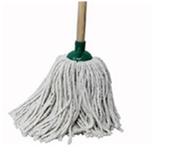 Extra Large Mop