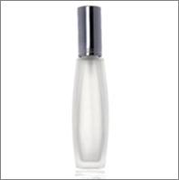 Perfume B2