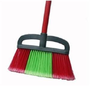 Smart Broom